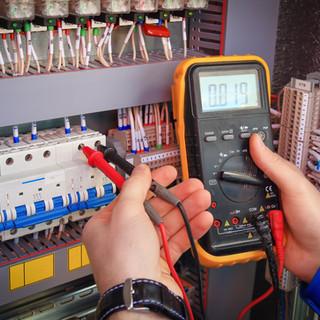 Solar Installations (2).jpg
