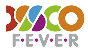 disco-fever-logo.png