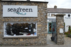 Seagreen Monkstown (8)