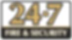 247 FS Logo.png