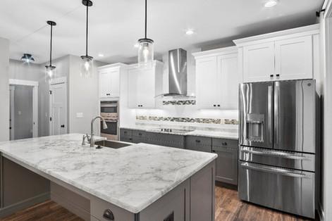 kitchens 32.jpg