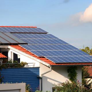 Solar Installations (4).jpg