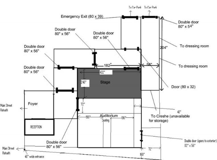 Floor-Plan-The-Venue-Theatre-Ratoath-Mea