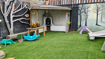 Garden #3.jpg
