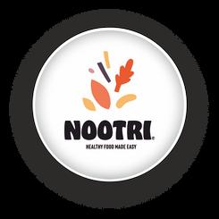 Nootri-Circle.png
