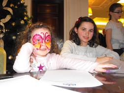 ERBS-Christmas (1).JPG