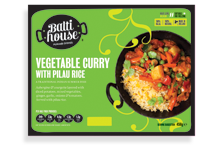 product_vegcurryrice_thumb1.png