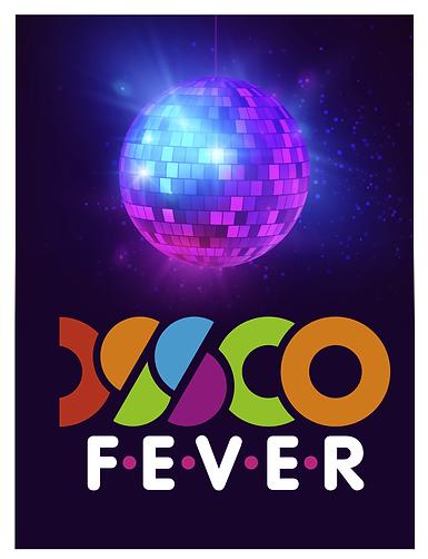 disco-fever.png