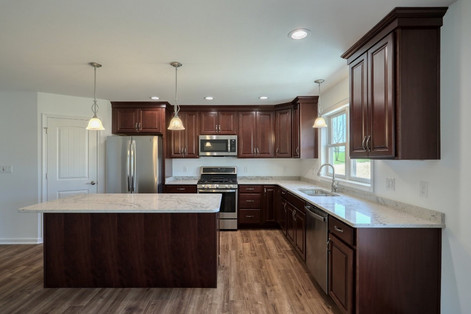 kitchens 49.jpg