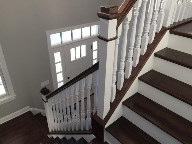 stairs 7.jpg