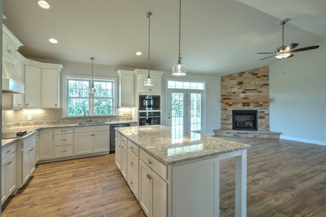 kitchens 43.jpg