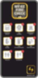 myezphone1.jpg