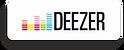 Deezer.png
