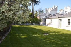 Castlepark School (13)