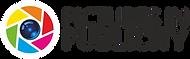 PIP Logo Black.png