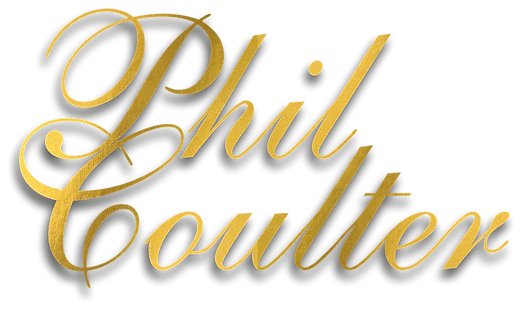 Phil Coulter Name.png