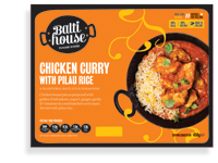 product_chickcurryrice_thumb1.png