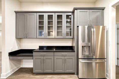 kitchens 16.jpg