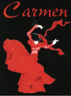 carmen1-1
