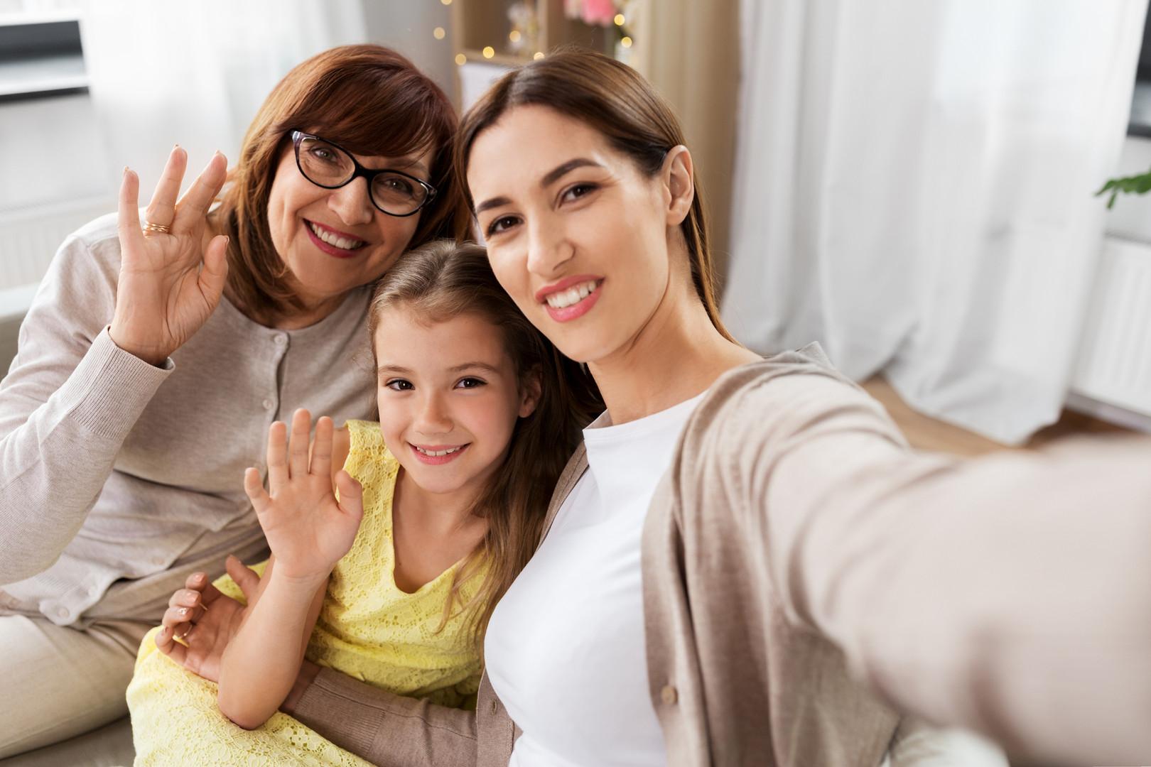 Daughters of Charity (4).jpg