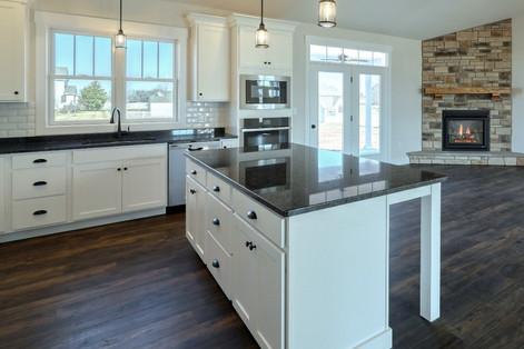 kitchens 11.jpg