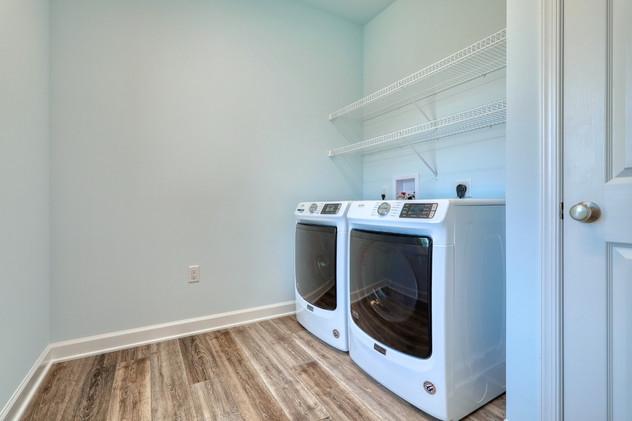 laundry 9.jpg