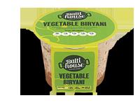 product_vegbiryani_thumb.png