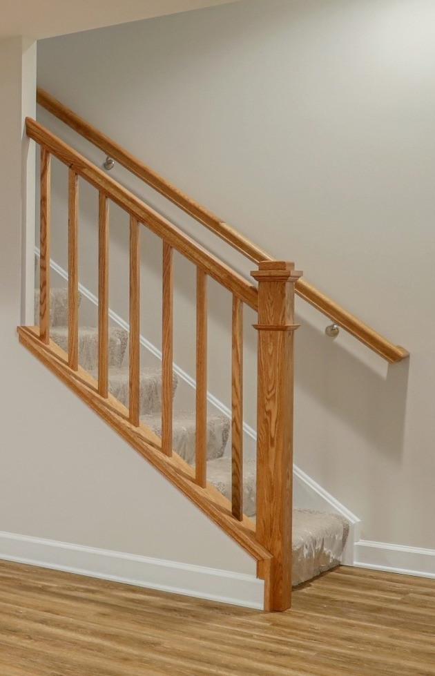 stairs%204_edited.jpg