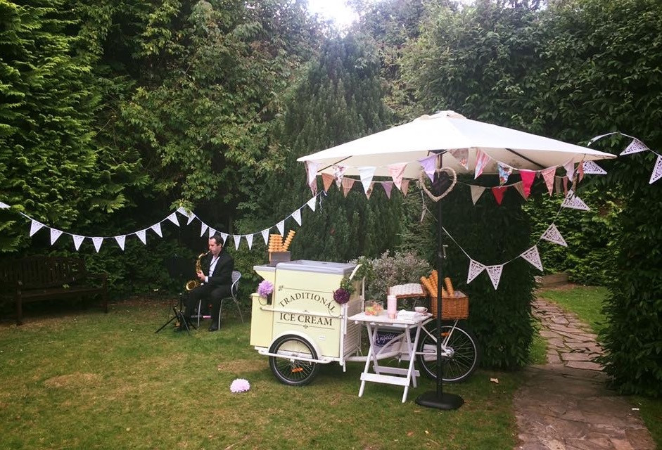 Music and Ice Cream Hire Wicklow.jpeg