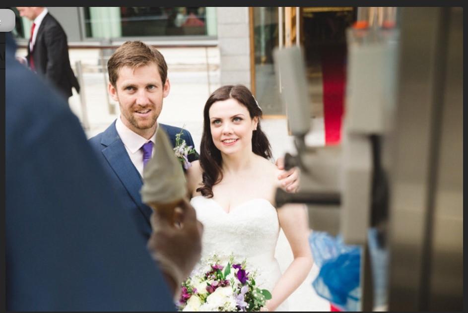 Wedding Hire Bride and Groom.jpg