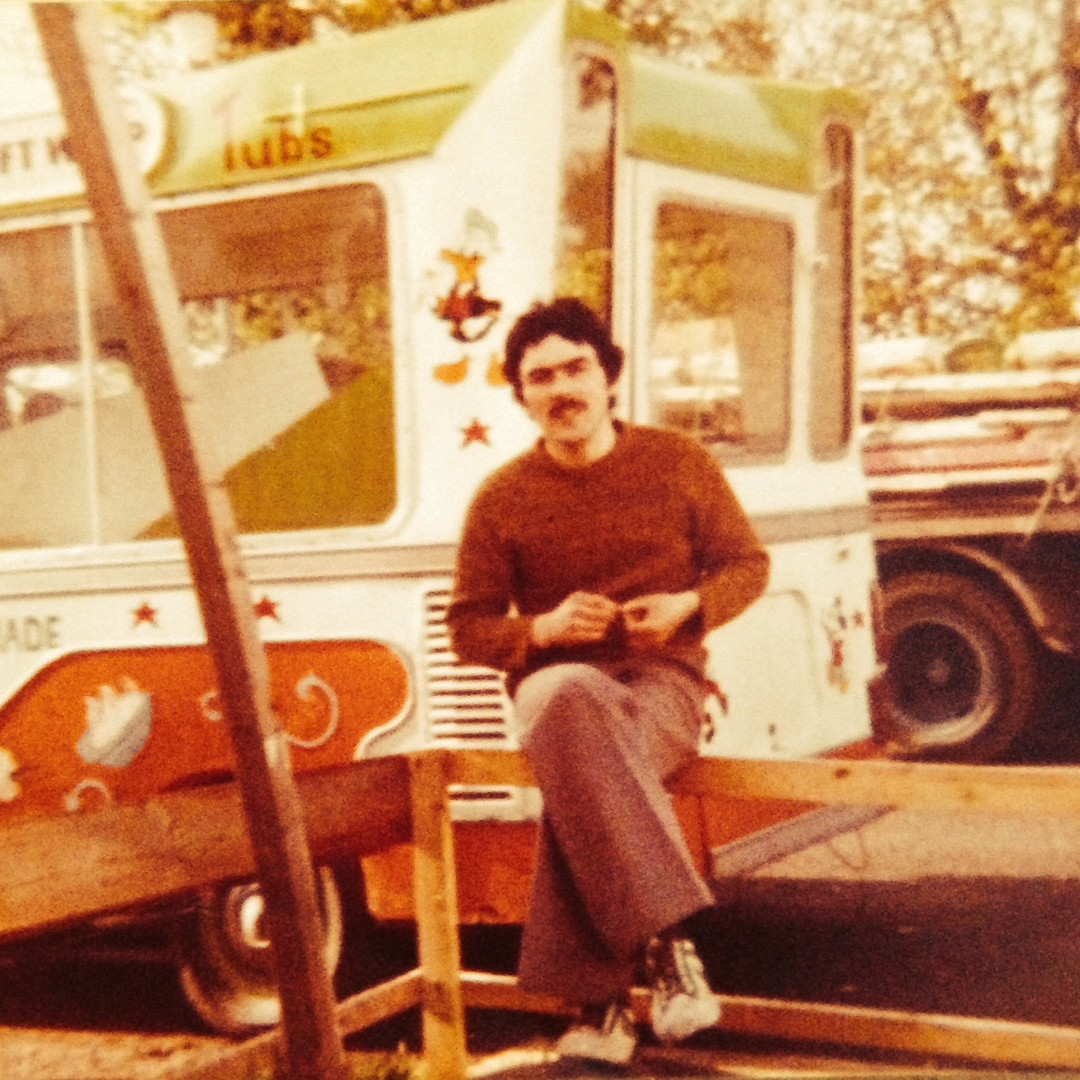 Noel Senior Ice Cream Van 1980s.JPG