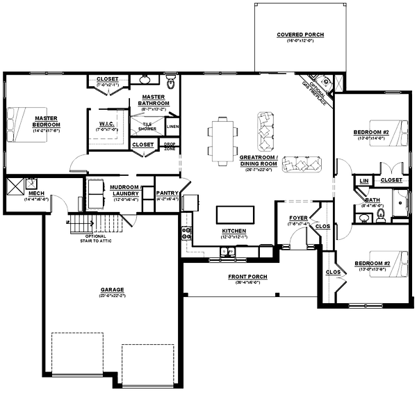 TheCaseyFloorplan.png