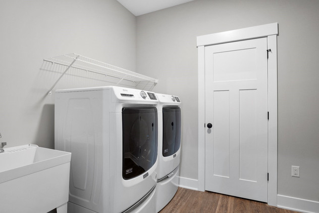 laundry 10.jpg