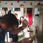 Wedding Happy Couple.jpg