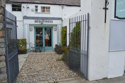 Seagreen Monkstown (9)