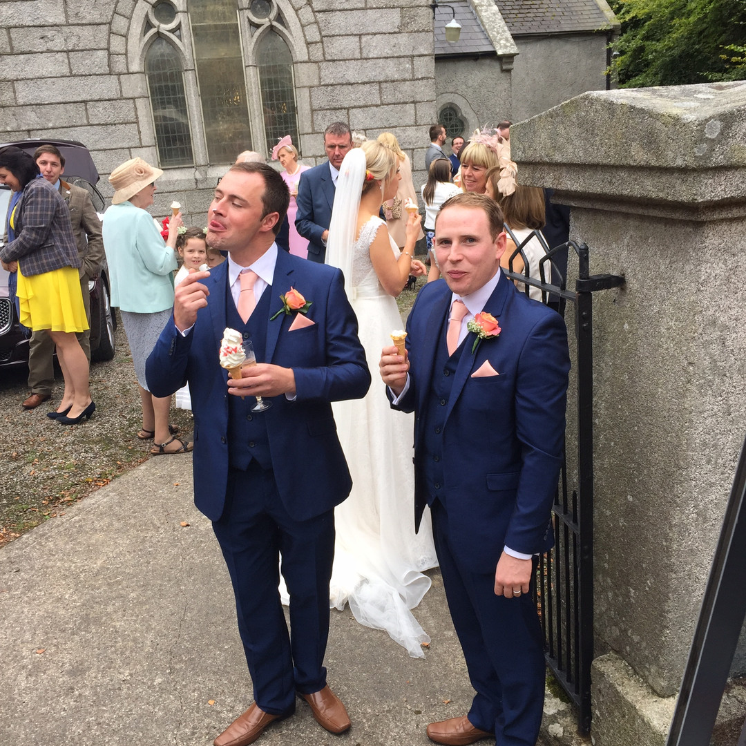 Wedding Hire.JPG