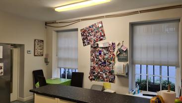 Kitchen 44 #5.jpg