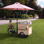 Wedding Vintage Trike Hire.JPG