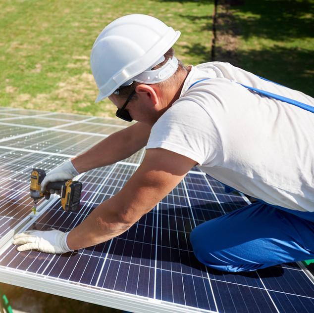 Solar-Installations (4).jpg