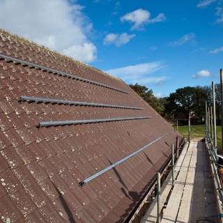 Solar-Installations (1)_edited.jpg