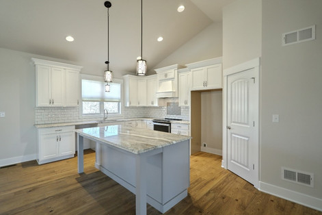 kitchens 39.jpg