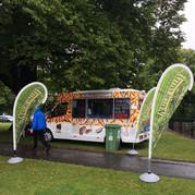 Ice Cream Event Hire.JPG