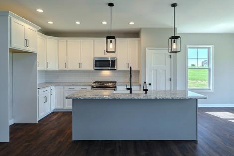 kitchens 23.jpg