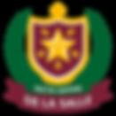 DLS-Logo (Wine).png