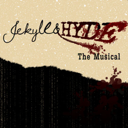 Jekyll-and-Hyde_musical_logo_450