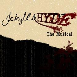 Jekyll-and-Hyde_musical_logo_450
