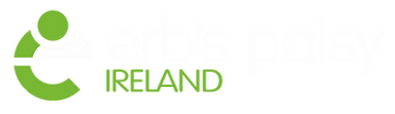 erb's palsy 2021 logo white.png