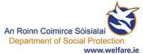 Department-of-Social-Protection-Logo.jpg
