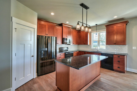 kitchens 50.jpg