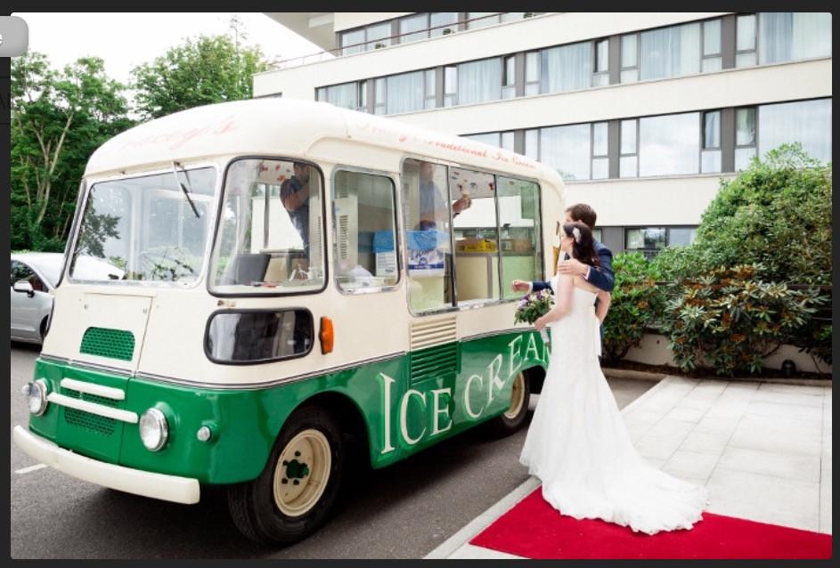 Traditional Ice Cream Van Wedding.jpg